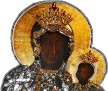 Parafia Matki Bożej Częstochowskiej w Krakowie