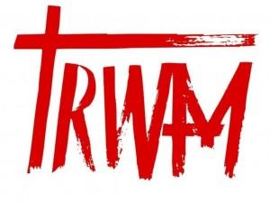 Logo TV Trwam